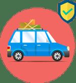 Seguro Automotivo