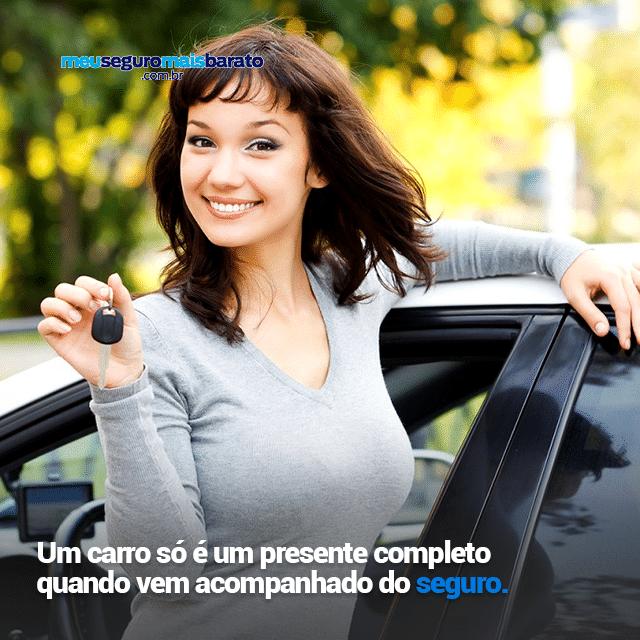 mulher_auto